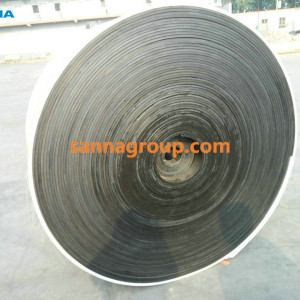EP conveyor belt 1-conveyor idler,pulley,belt manufacturer-SANNA