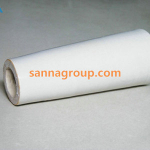 ceramic conveyor roller4-conveyor idler,pulley,belt manufacturer-SANNA