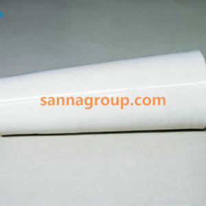 ceramic conveyor roller5-conveyor idler,pulley,belt manufacturer-SANNA