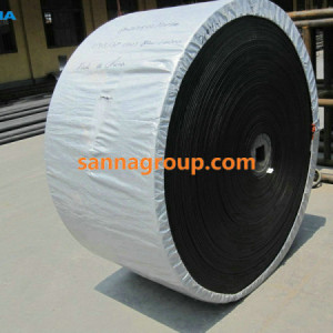 endless conveyor belt1-conveyor idler,pulley,belt manufacturer-SANNA