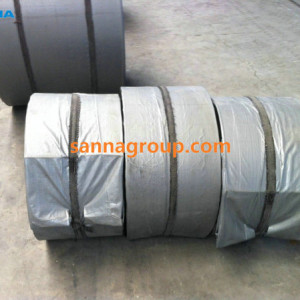 endless conveyor belt3-conveyor idler,pulley,belt manufacturer-SANNA