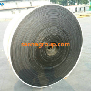 endless conveyor belt5-conveyor idler,pulley,belt manufacturer-SANNA